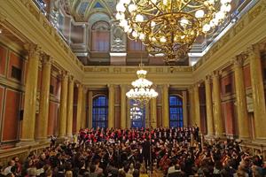 Photos-Concert